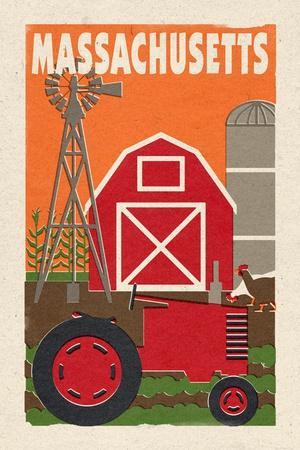 https://imgc.artprintimages.com/img/print/massachusetts-country-woodblock_u-l-q1gr1gn0.jpg?p=0