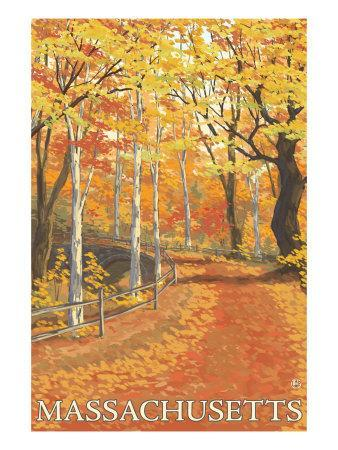 https://imgc.artprintimages.com/img/print/massachusetts-fall-colors-scene_u-l-q1go5yy0.jpg?p=0