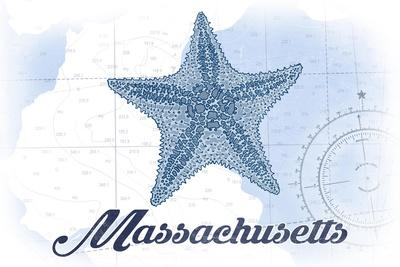 https://imgc.artprintimages.com/img/print/massachusetts-starfish-blue-coastal-icon_u-l-q1gqxt20.jpg?p=0