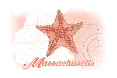 https://imgc.artprintimages.com/img/print/massachusetts-starfish-coral-coastal-icon_u-l-q1gqxt50.jpg?p=0