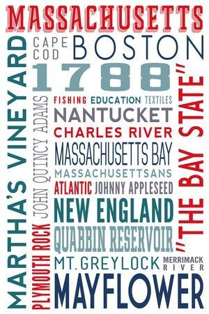 https://imgc.artprintimages.com/img/print/massachusetts-typography_u-l-q1grexd0.jpg?p=0