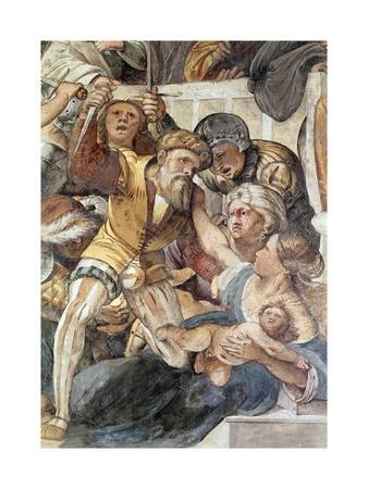 https://imgc.artprintimages.com/img/print/massacre-of-innocents-detail-from-life-of-jesus-fresco-painted-in-1516-1517_u-l-prcygj0.jpg?p=0