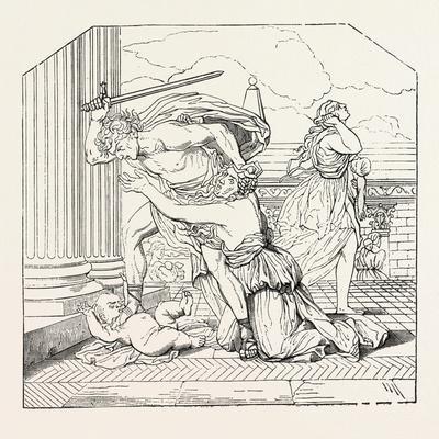 https://imgc.artprintimages.com/img/print/massacre-of-the-innocents-by-nicolas-poussin-painting-1855_u-l-pvhdao0.jpg?p=0