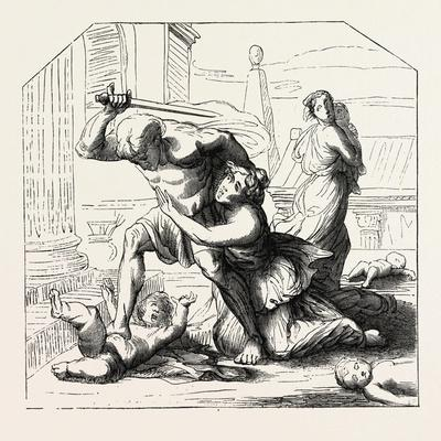 https://imgc.artprintimages.com/img/print/massacre-of-the-innocents-by-nicolas-poussin-primitive-sketch-1855_u-l-pv30ts0.jpg?p=0