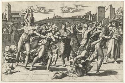 https://imgc.artprintimages.com/img/print/massacre-of-the-innocents-c-1515_u-l-q1by72s0.jpg?p=0