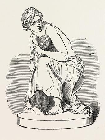 https://imgc.artprintimages.com/img/print/massacre-of-the-innocents-exhibited-by-the-art-union-1851_u-l-pvtapk0.jpg?p=0