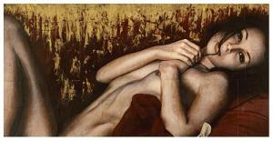 Pretty by Massimo Sottili