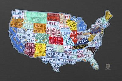 https://imgc.artprintimages.com/img/print/massive-usa-license-plate-map_u-l-q1aei410.jpg?p=0