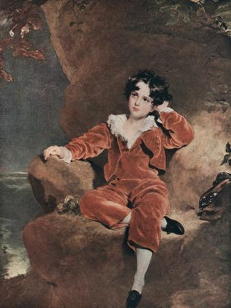 https://imgc.artprintimages.com/img/print/master-lambton-1825_u-l-ptiy0a0.jpg?p=0