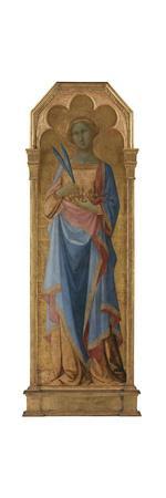 St. Corona, c.1350