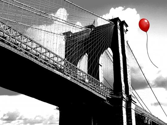 masterfunk-collective-balloon-over-brooklyn-bridge