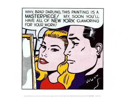 https://imgc.artprintimages.com/img/print/masterpiece-1962_u-l-enpvk0.jpg?p=0