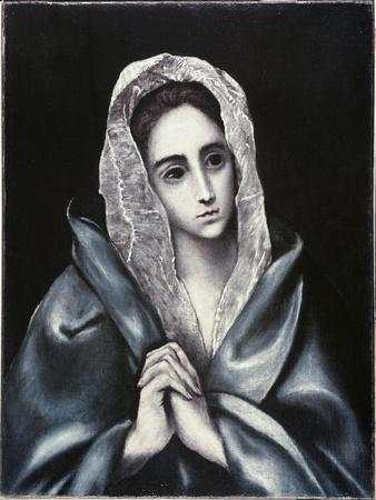 https://imgc.artprintimages.com/img/print/mater-dolorosa_u-l-obxr30.jpg?p=0