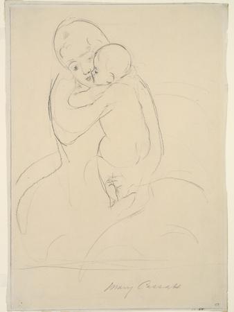 https://imgc.artprintimages.com/img/print/maternal-caress-1921-wove-paper_u-l-q1bybvf0.jpg?p=0
