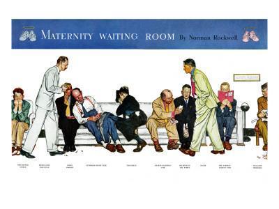 https://imgc.artprintimages.com/img/print/maternity-waiting-room-july-13-1946_u-l-pc72ei0.jpg?p=0