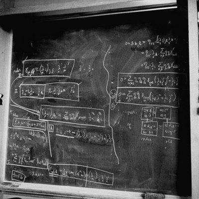 https://imgc.artprintimages.com/img/print/mathematical-equations-on-blackboard-in-study-belonging-to-albert-einstein_u-l-p76bov0.jpg?artPerspective=n
