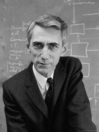 https://imgc.artprintimages.com/img/print/mathematician-claude-e-shannon-inventor-of-information-theory_u-l-p43n6k0.jpg?p=0