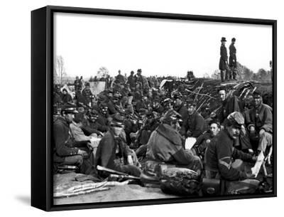 Civil War: Petersburg, 1864
