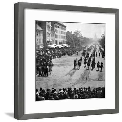 Civil War: Union Army