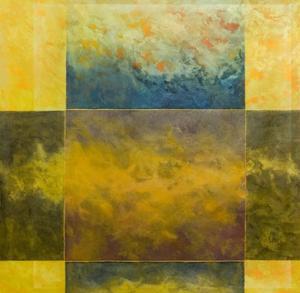 Crossbound, 2006 by Mathew Clum