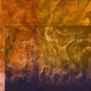 Origins - First Life, 2005 by Mathew Clum