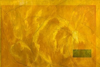 Yellow Ocean, 2004