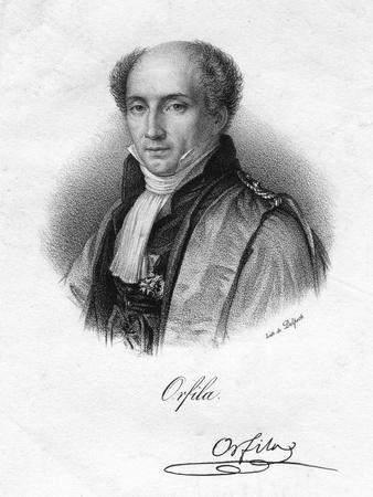 https://imgc.artprintimages.com/img/print/mathieu-orfila-spanish-born-french-toxicologist-and-chemist-19th-century_u-l-ptfeei0.jpg?p=0