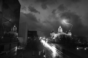 DSM Lightning by Matias Jason