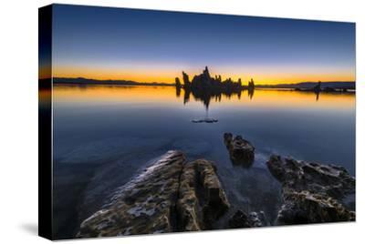 Mono Lake One