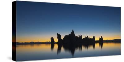 Mono Lake Two