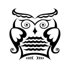 Owl by matik22