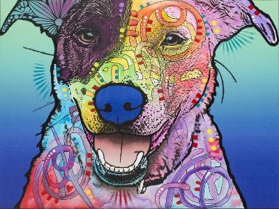 Matilda Custom-003-Dean Russo-Giclee Print