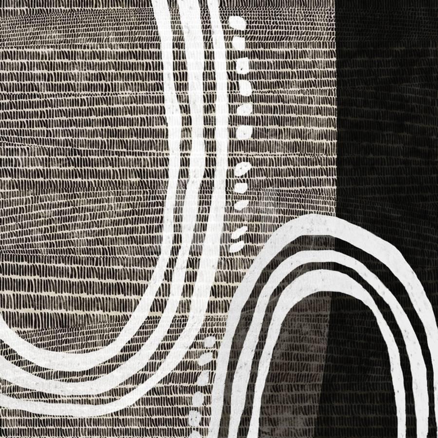 Matipa, Giclee Print by Mark Chandon