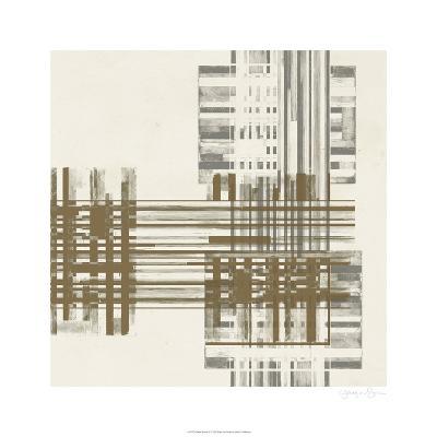 Matrix Illusion II-Jennifer Goldberger-Limited Edition