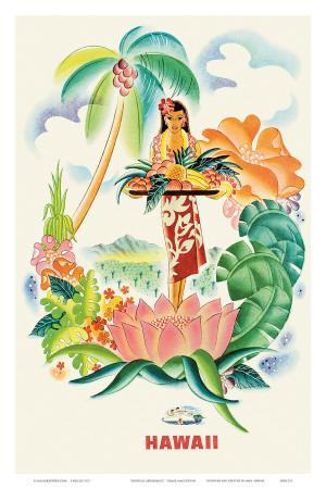 https://imgc.artprintimages.com/img/print/matson-lines-to-hawaii-tropical-abundance-c-1930s_u-l-f31td00.jpg?p=0