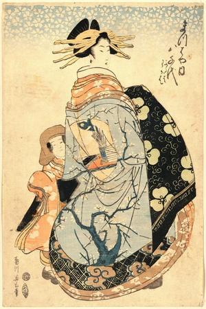 https://imgc.artprintimages.com/img/print/matsubaya-uchi-yachiyo_u-l-puq1o90.jpg?p=0