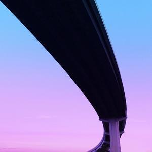 Arch 2 by Matt Crump
