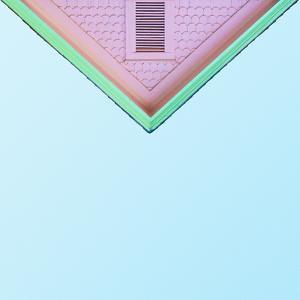 Candygram by Matt Crump