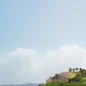 Casa Del Mar by Matt Crump