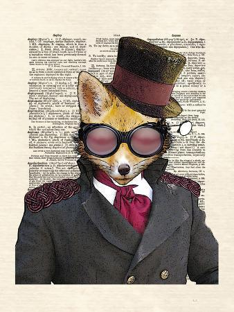 matt-dinniman-admiral-fox