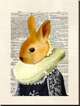 matt-dinniman-bunny-royal