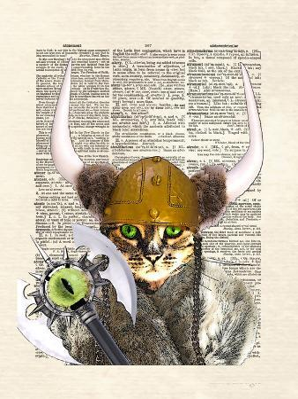 matt-dinniman-cats-eye