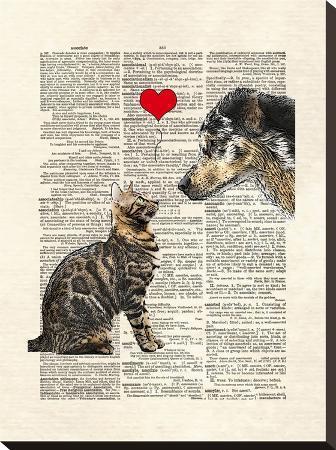 matt-dinniman-dog-cat-love