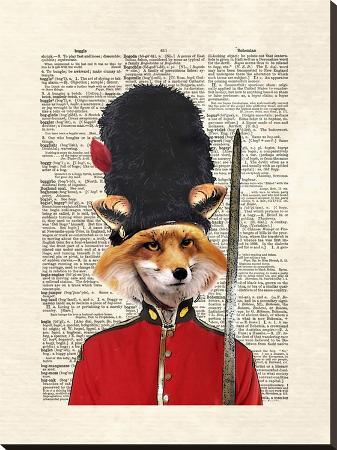 matt-dinniman-fox-guard