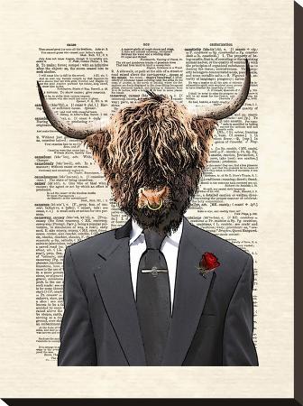 matt-dinniman-highlandbull-man