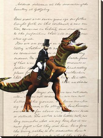 matt-dinniman-lincoln-t-rex