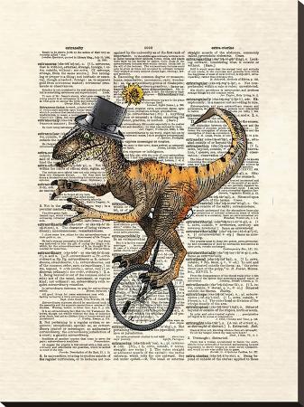 matt-dinniman-raptor-unicycle