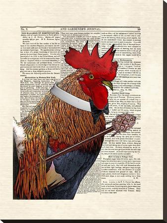 matt-dinniman-rooster-gentleman