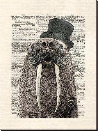 matt-dinniman-walrus