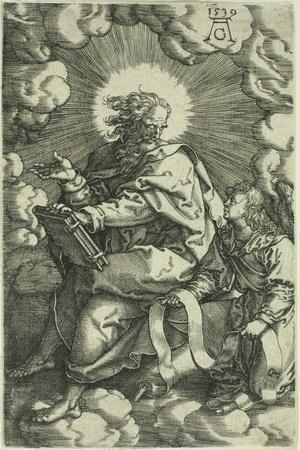 https://imgc.artprintimages.com/img/print/matthew-from-the-four-evangelists-1539_u-l-q110xqs0.jpg?p=0
